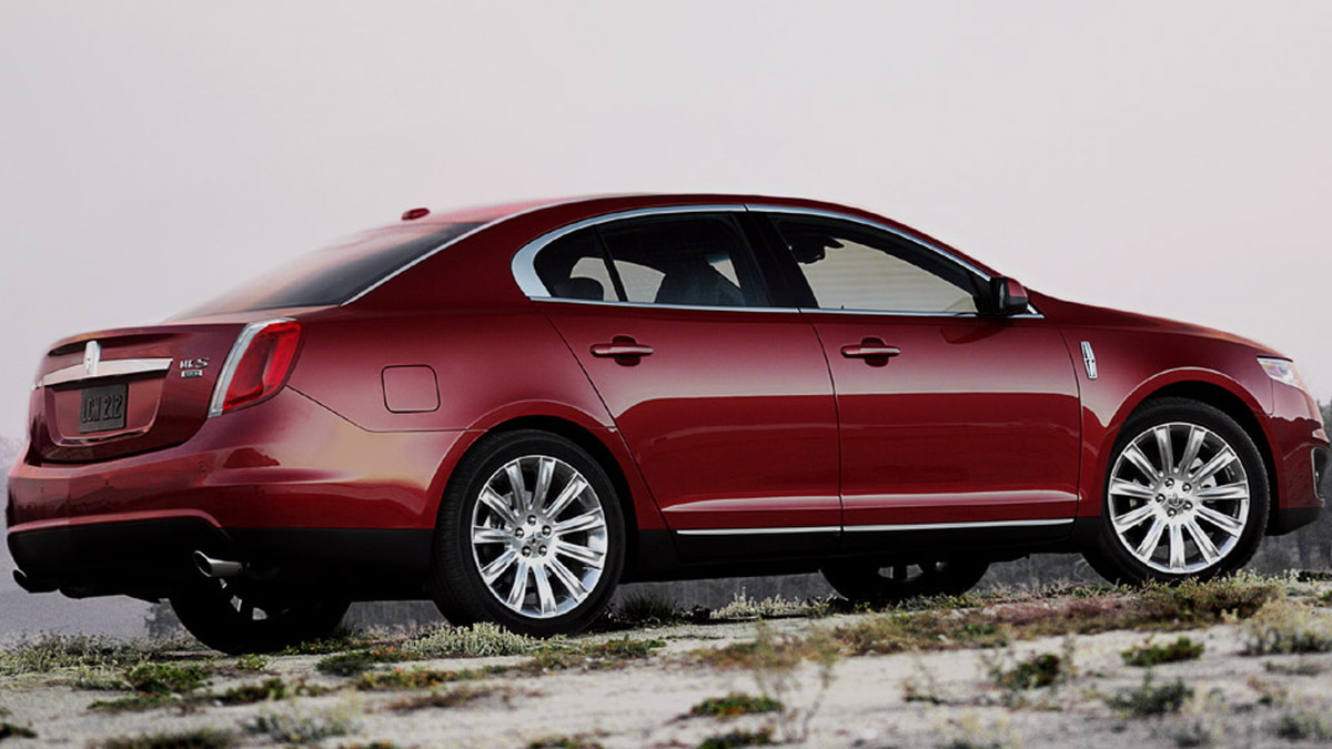 2009 lincoln mks motorauthority 003