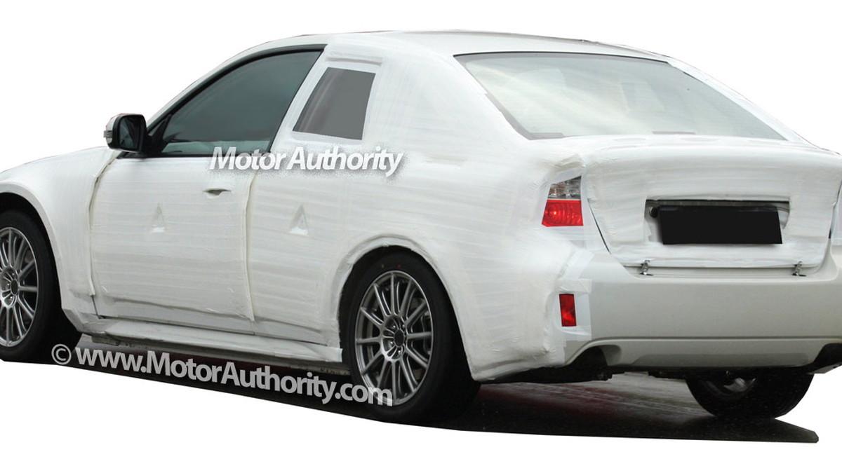 2010 toyota subaru sports car motorauthority 005