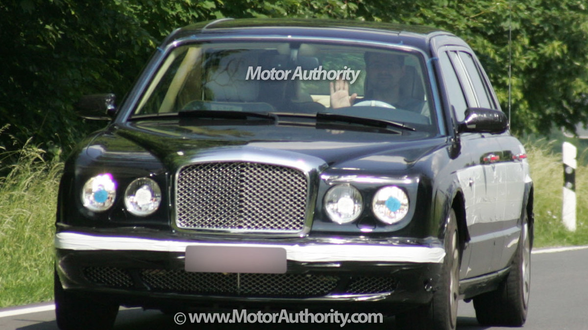 bentley arnage lwb motorauthority 001
