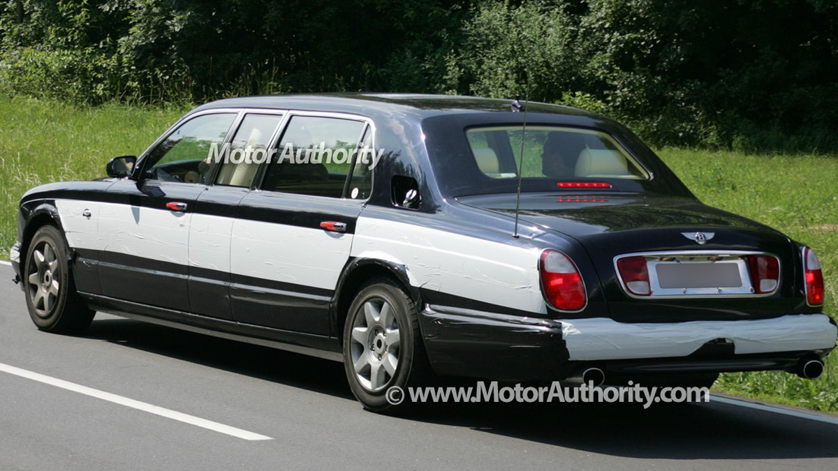 bentley arnage lwb motorauthority 005
