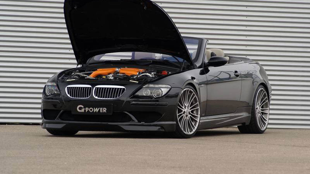 bmw m6 hurricane by gpower motorauthority 002