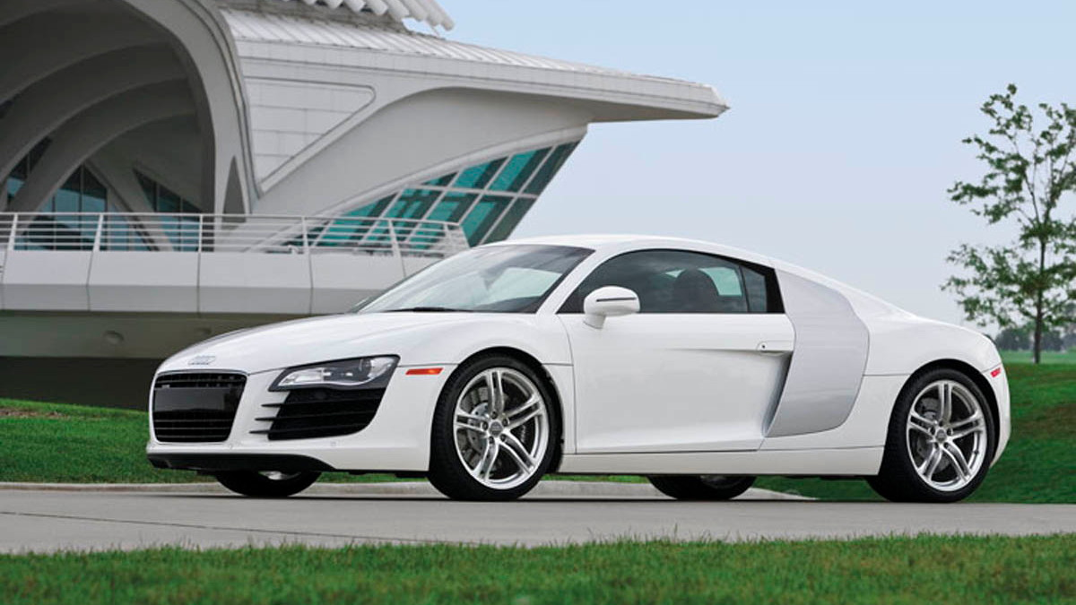 2008 audi r8 motorauthority 005