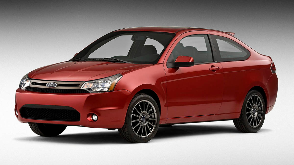 2009 ford focus coupe motorauthority 001