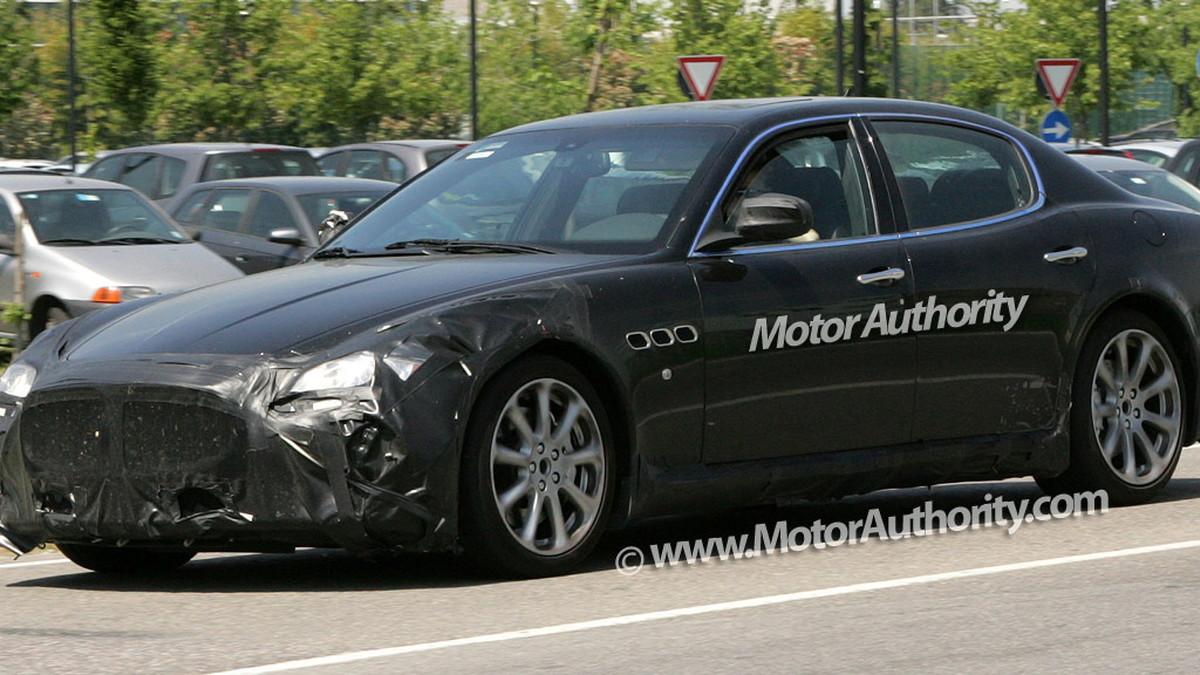 2010 maserati quattroporte facelift motorauthority 002