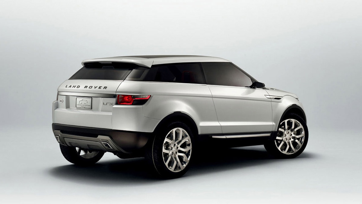land rover lrx concept motorauthority 001