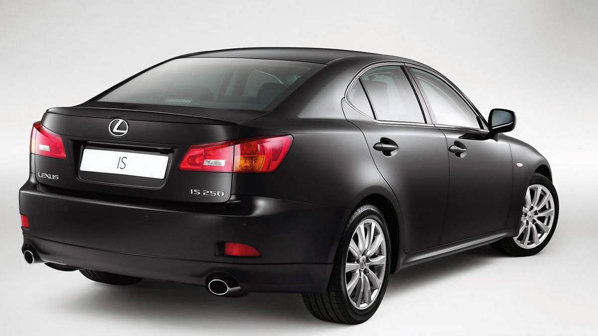 lexus is 250 sr motorauthority 003