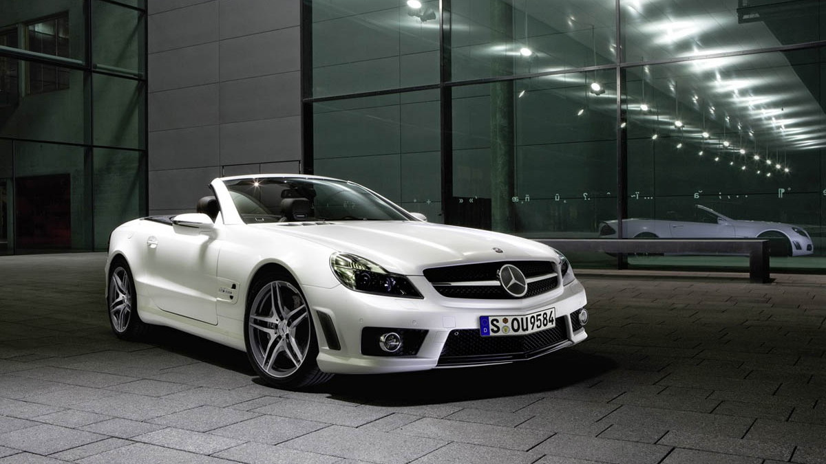 mercedes amg iwc sl63 motorauthority 01