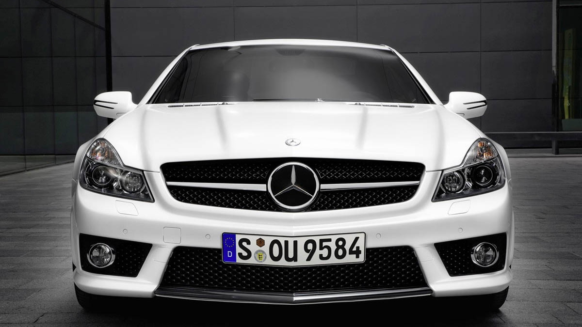 mercedes amg iwc sl63 motorauthority 05