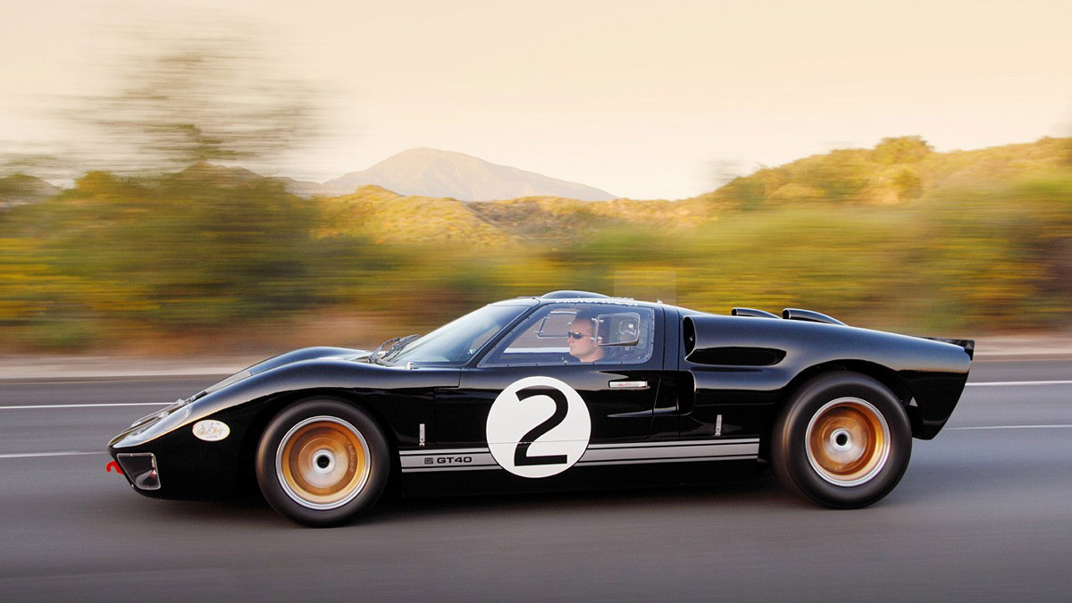 shelby 85 gt40 03