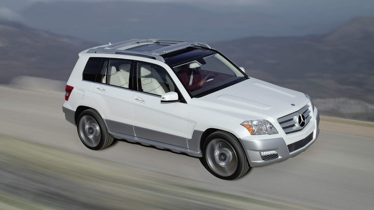 2008 mercedes glk concept motorauthority 002