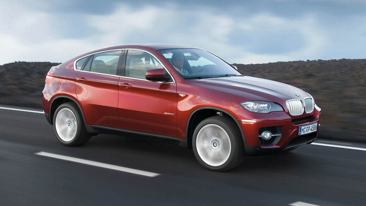 bmw x6 motorauthorty 003