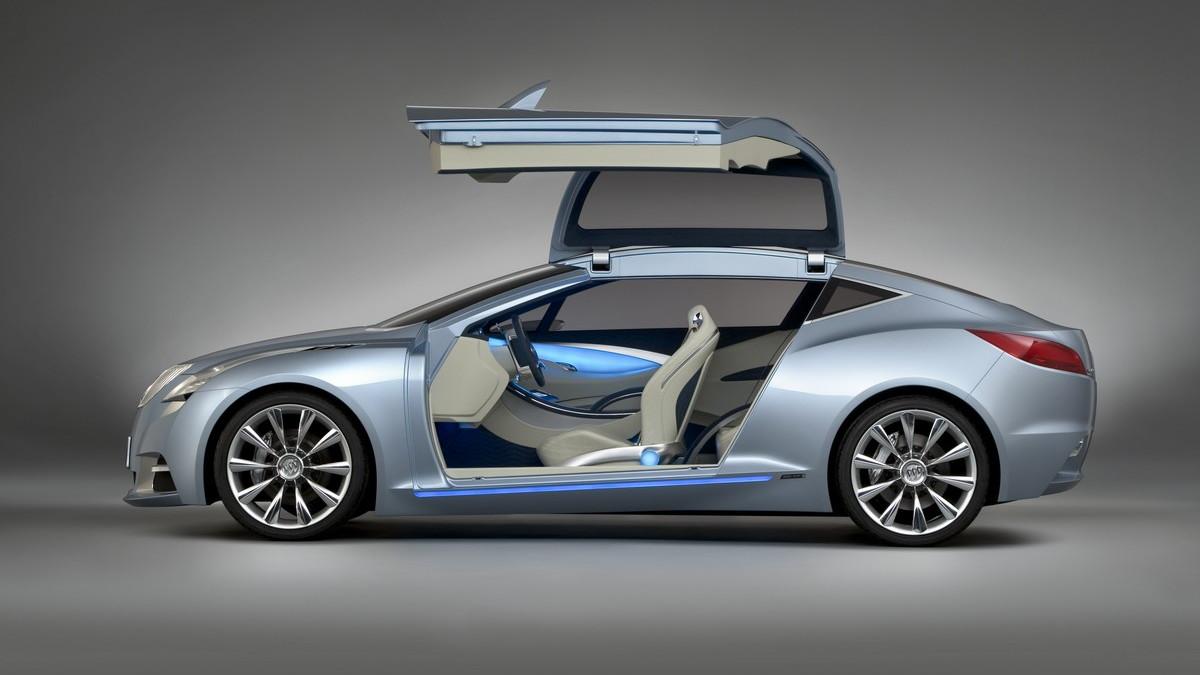 buick riviera concept 005