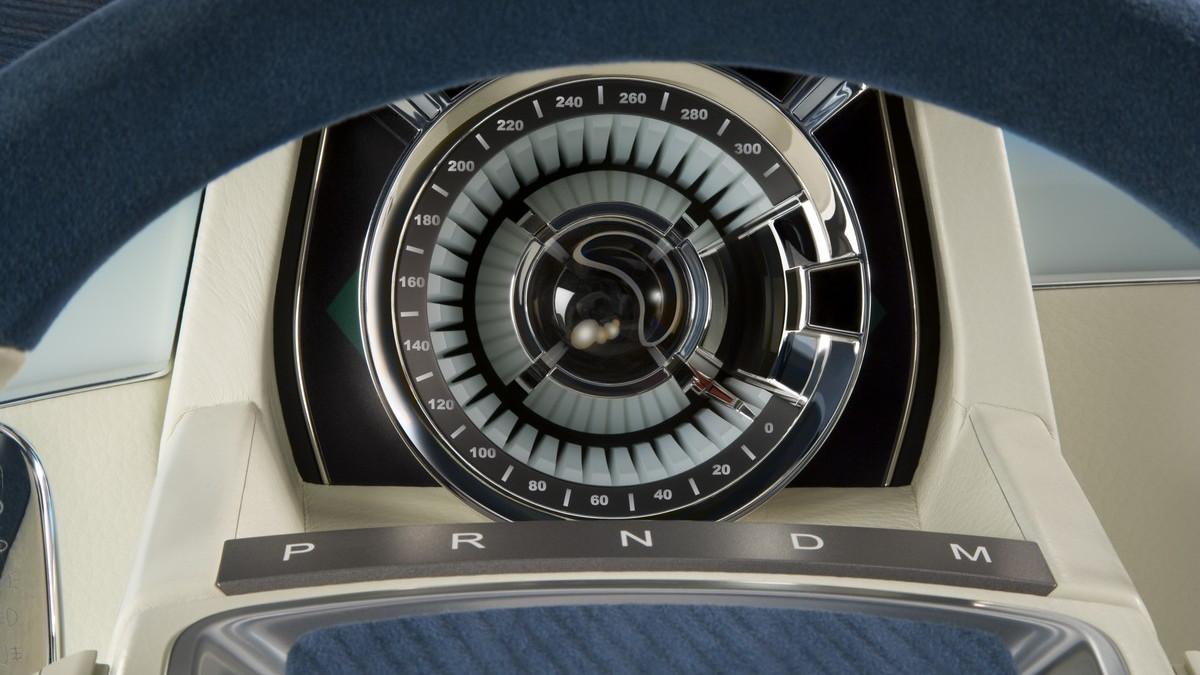buick riviera concept 009