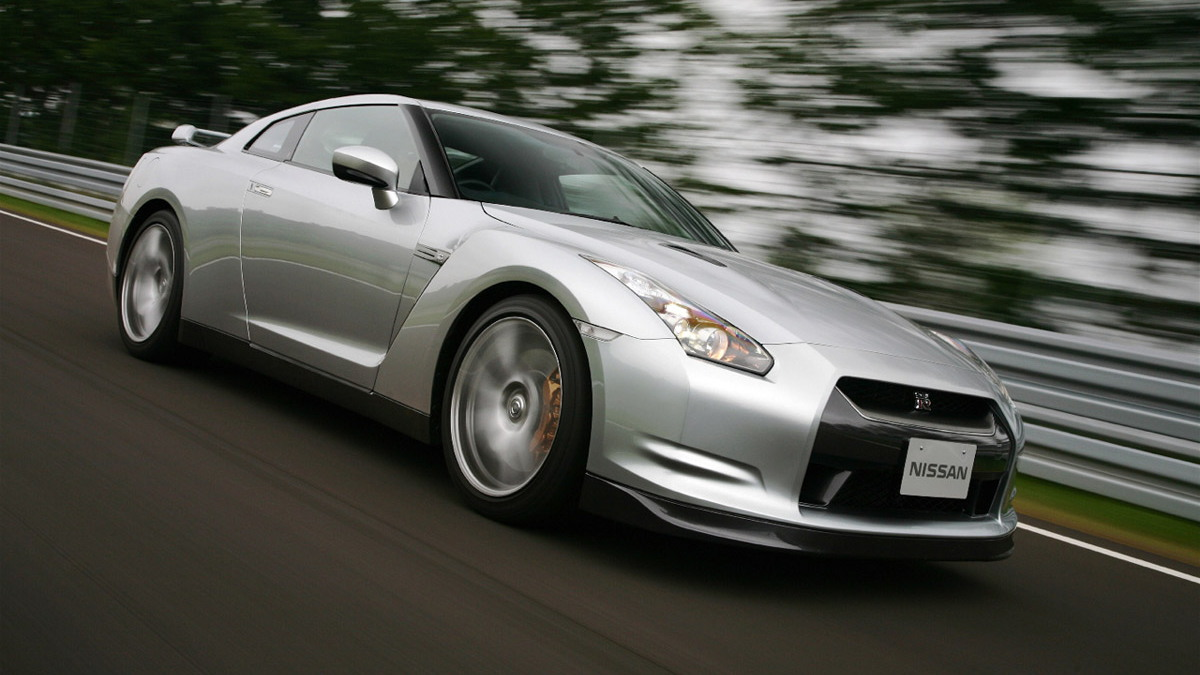 nissan gt r official1 motorauthority 003 4