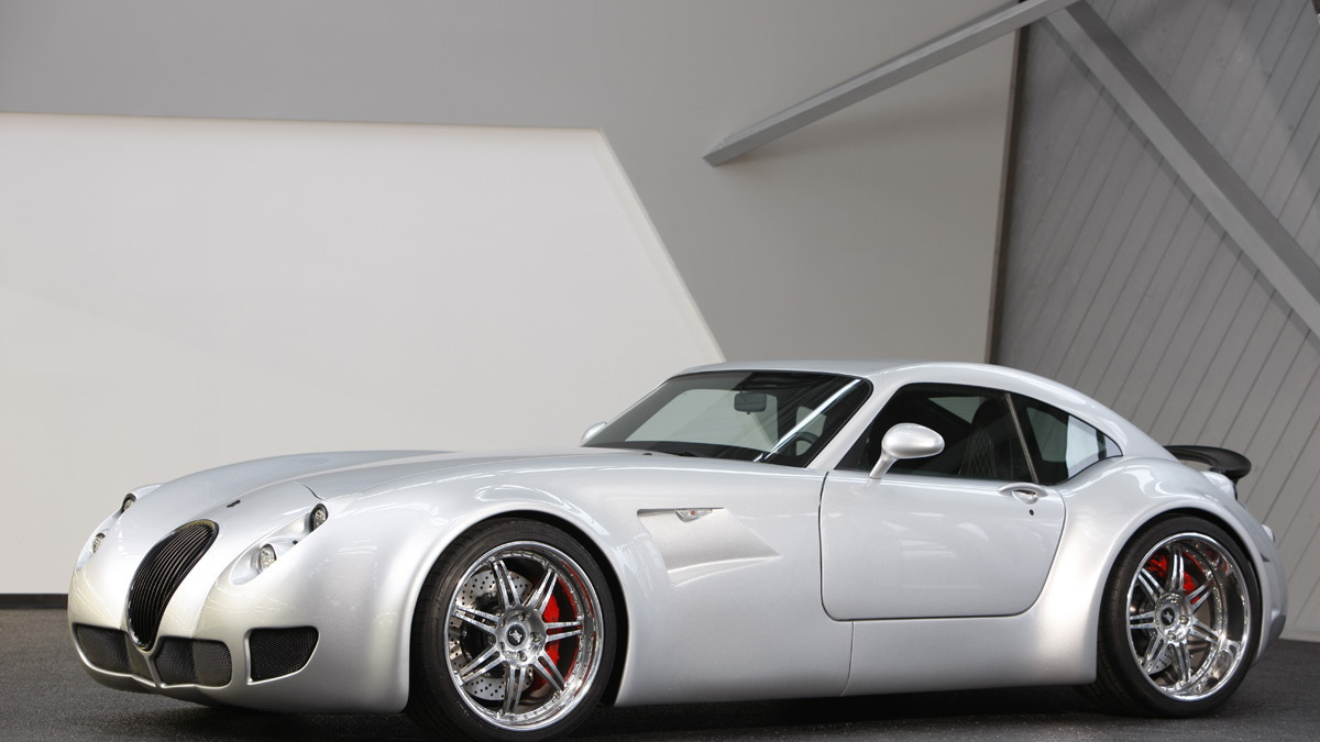 wiesmann mf5 motorauthority 004