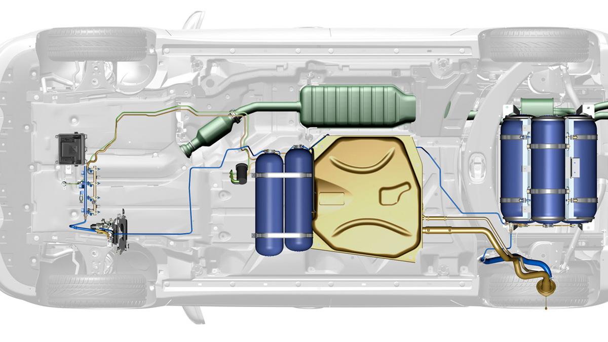 2008 mercedes b class facelift 003 1