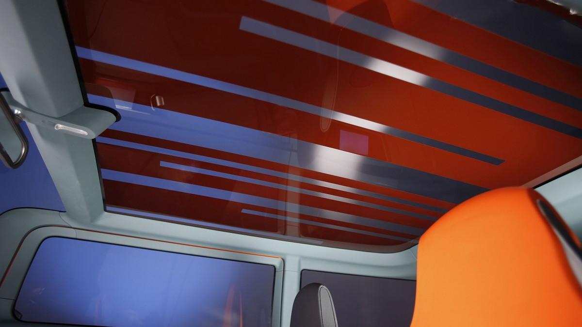 scion hako concept 001