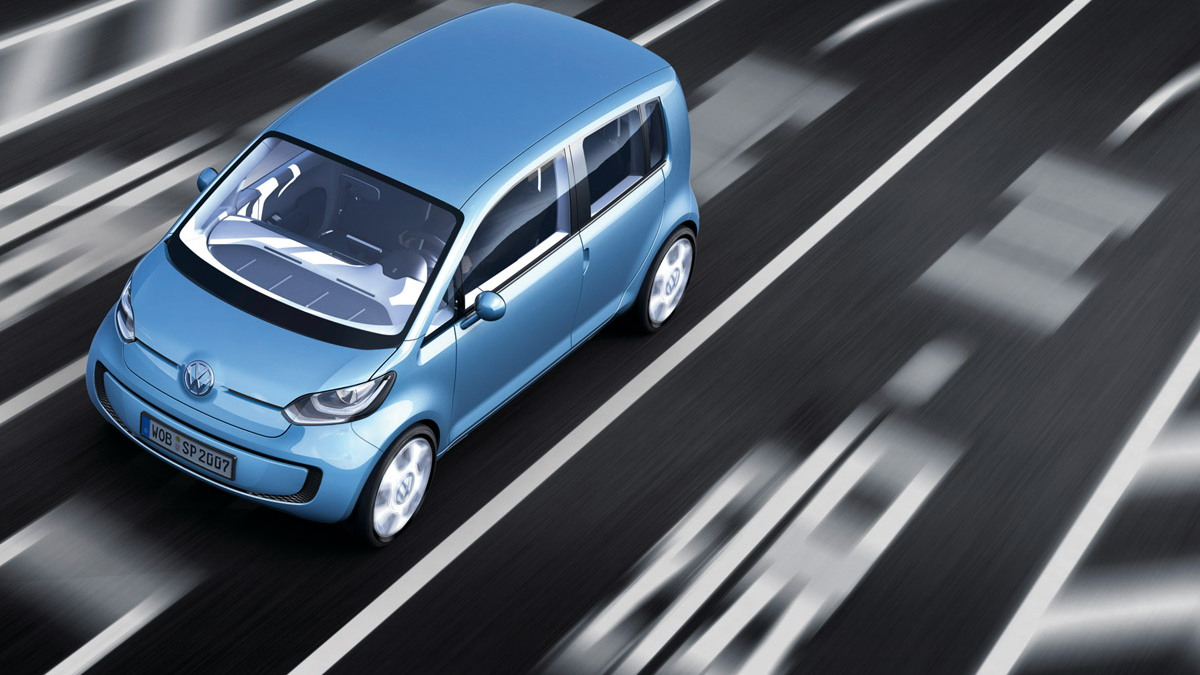 vw space up! concept motorauthority 004 1