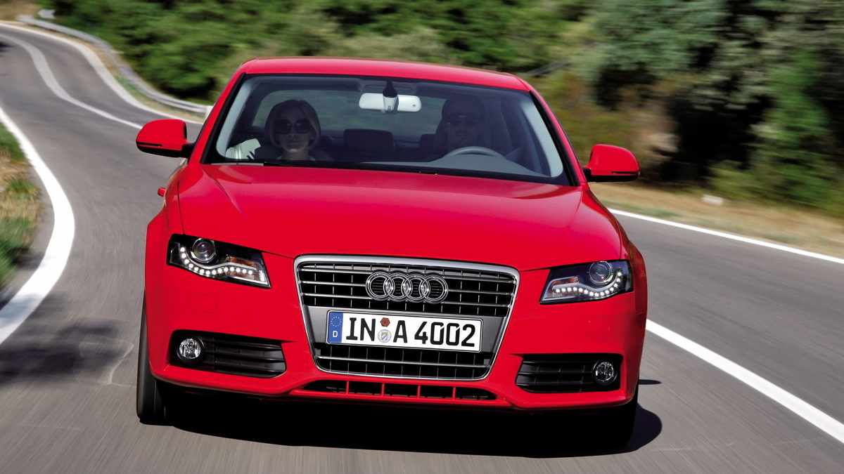 2008 audi a4 motorauthority 004 1
