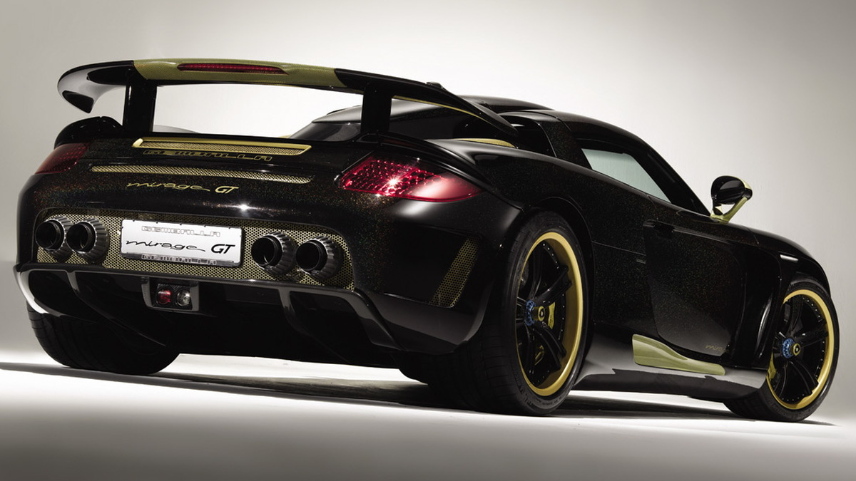 gemballa mirage gt motorauthority 003