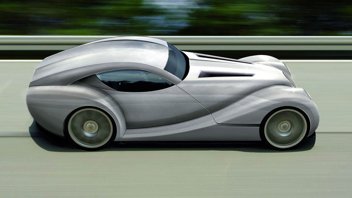 morgan lifecar concept 01