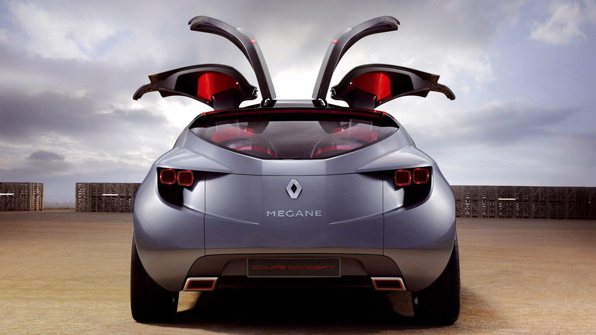 renault megane coupe concept motorauthority 005