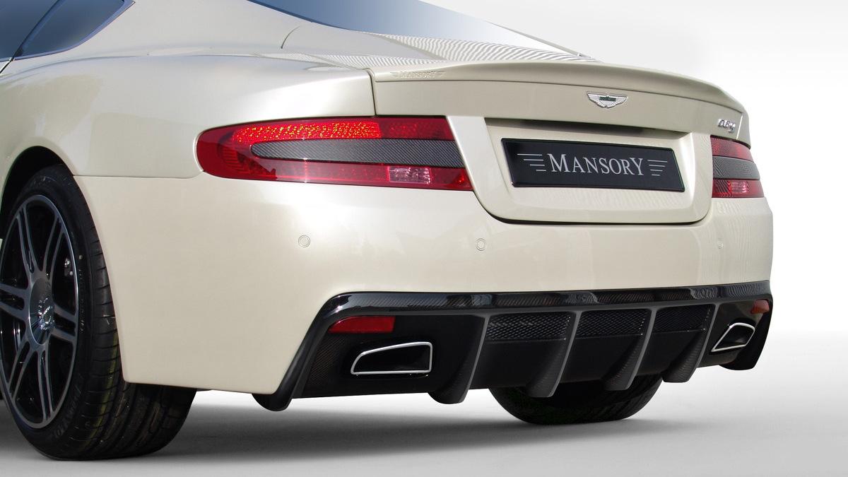mansory db9 volante 005