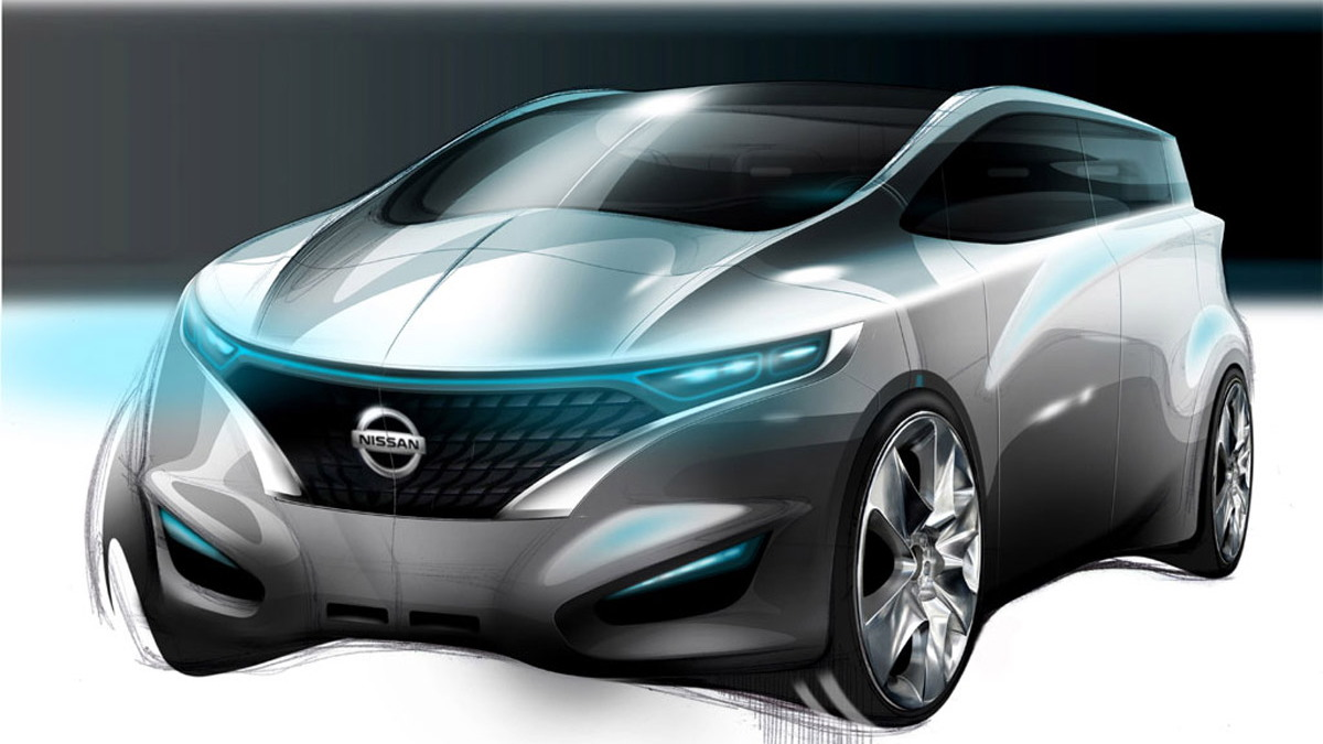 nissan forum concept motorauthority 002