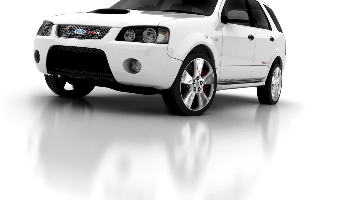 ford fpv f6 x motorauthority 003