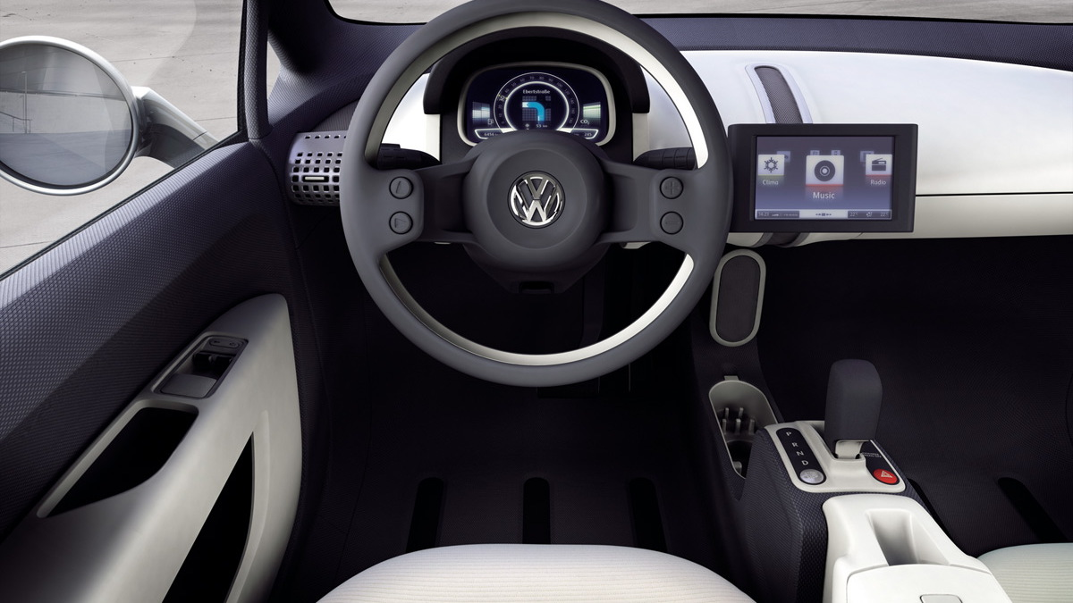 volkswagen up concept motorauthority 001 1