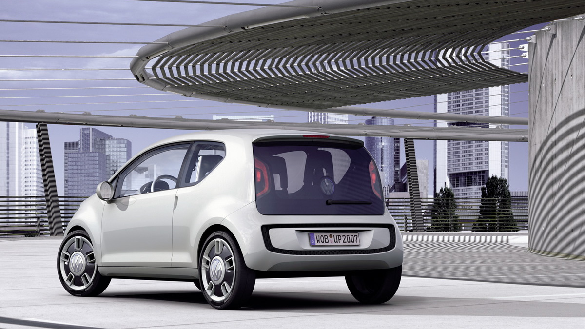 volkswagen up concept motorauthority 005 1
