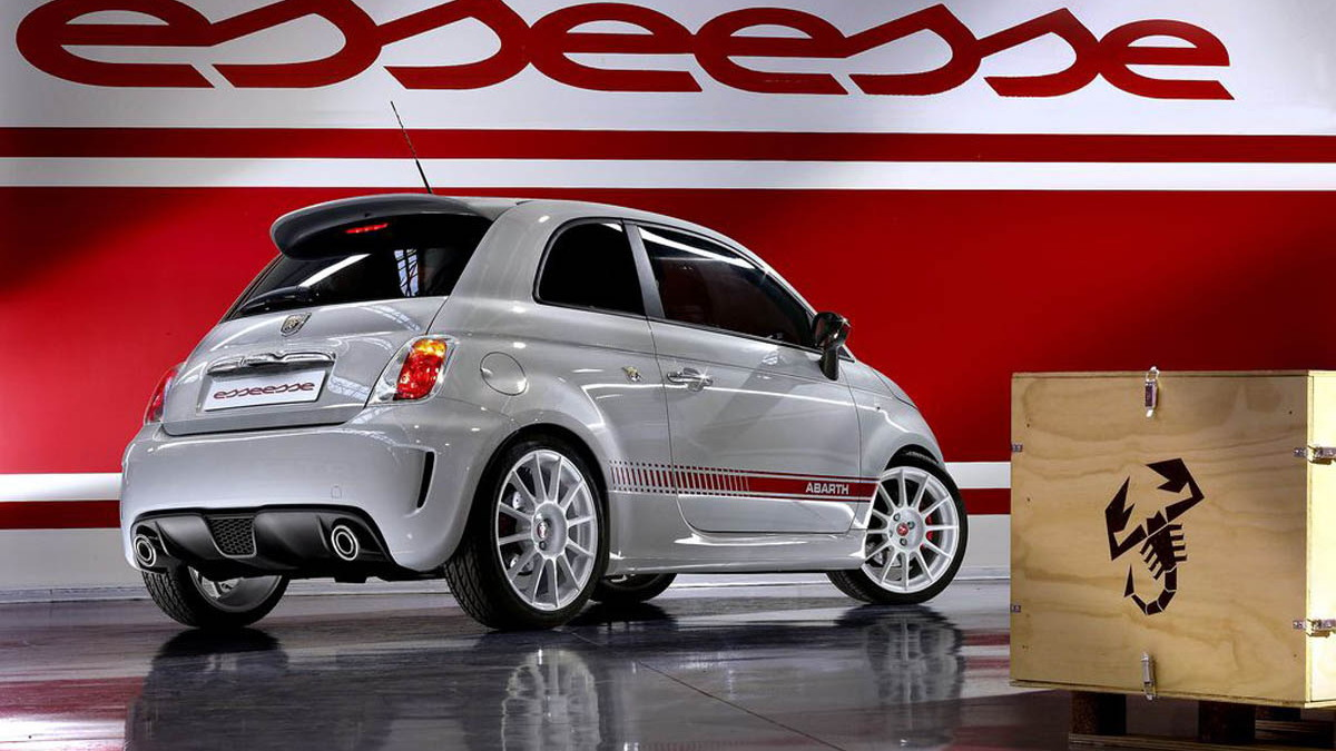 fiat 500 abarth ss motorauthority 002