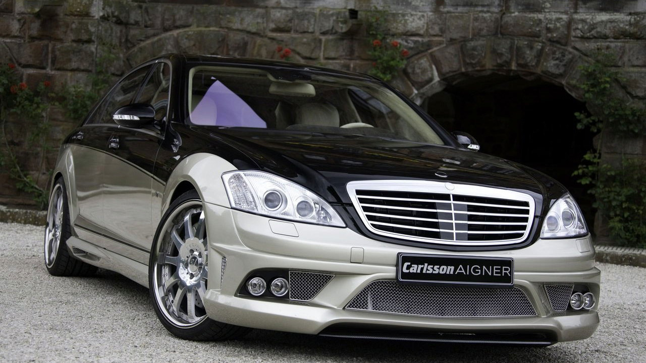 carlsson aigner ck65 motorauthority 002