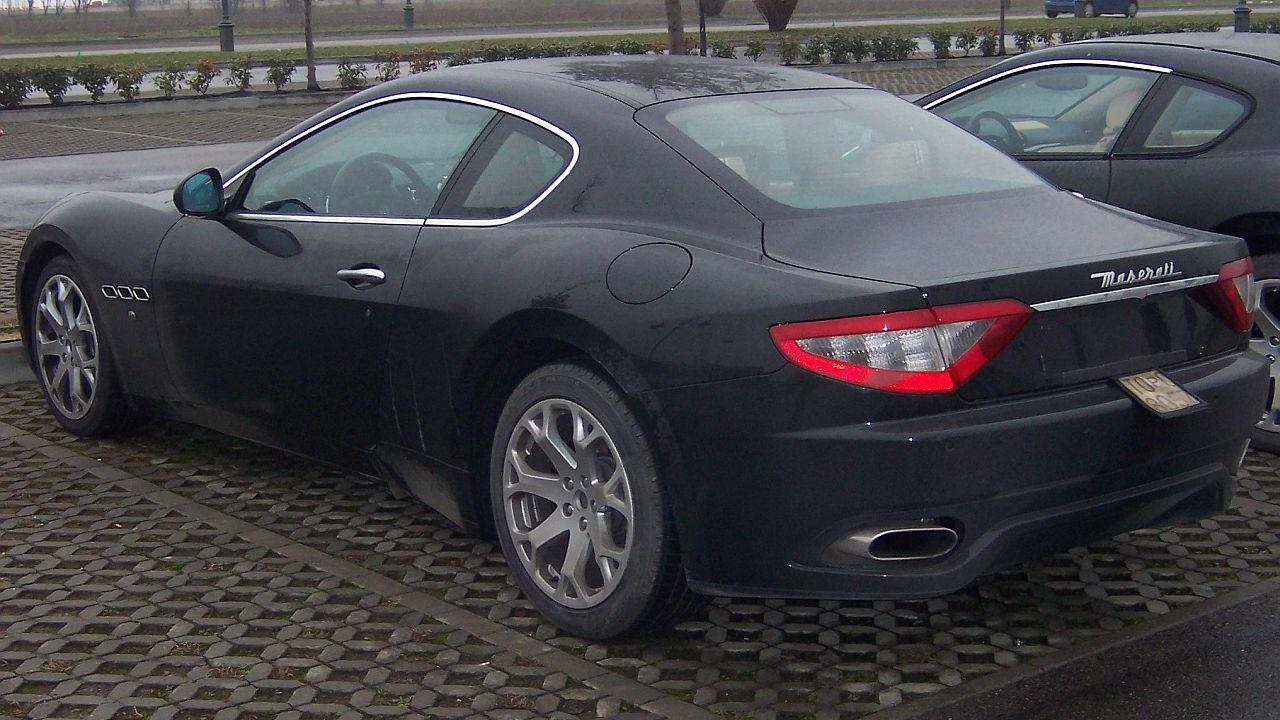 mas coupe spy01