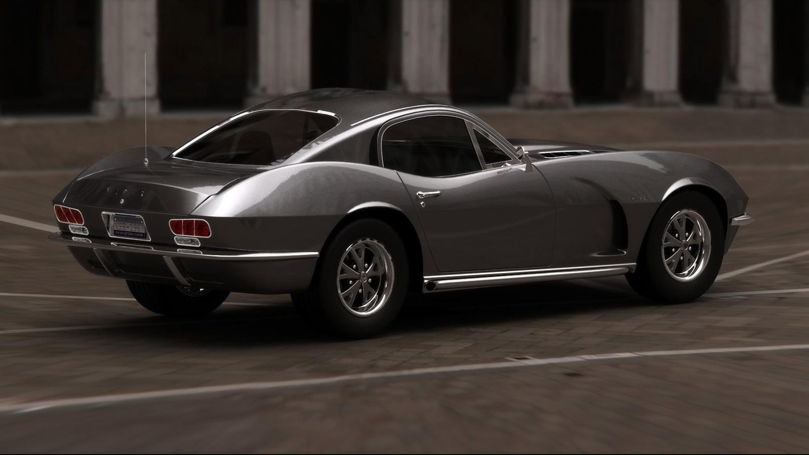 1967 dodge viper concept rafael reston 031