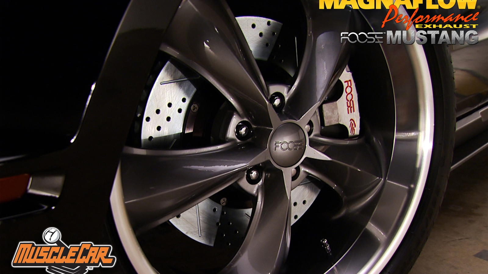 2010 ford mustang chip foose custom giveaway 006
