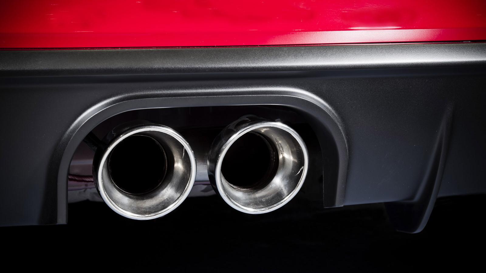 Supercharged CR-Z Concept Highlights Honda's SEMA Lineup