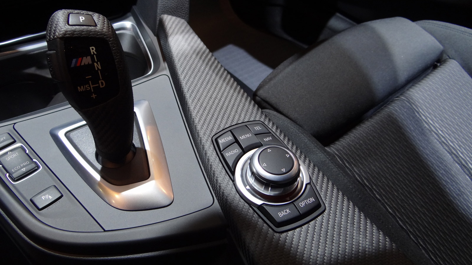 BMW 3 Series Accessories | Best New Car Release 2020
