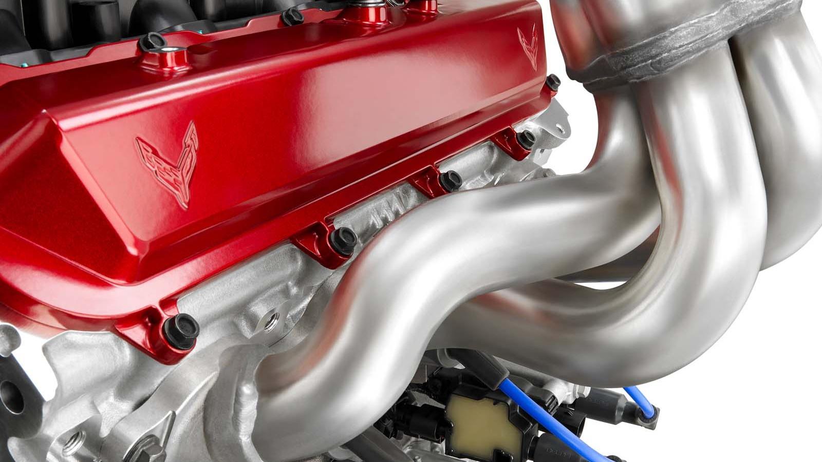 New Mid Engine 2020 Chevrolet Corvette Stingray Costs Less Than