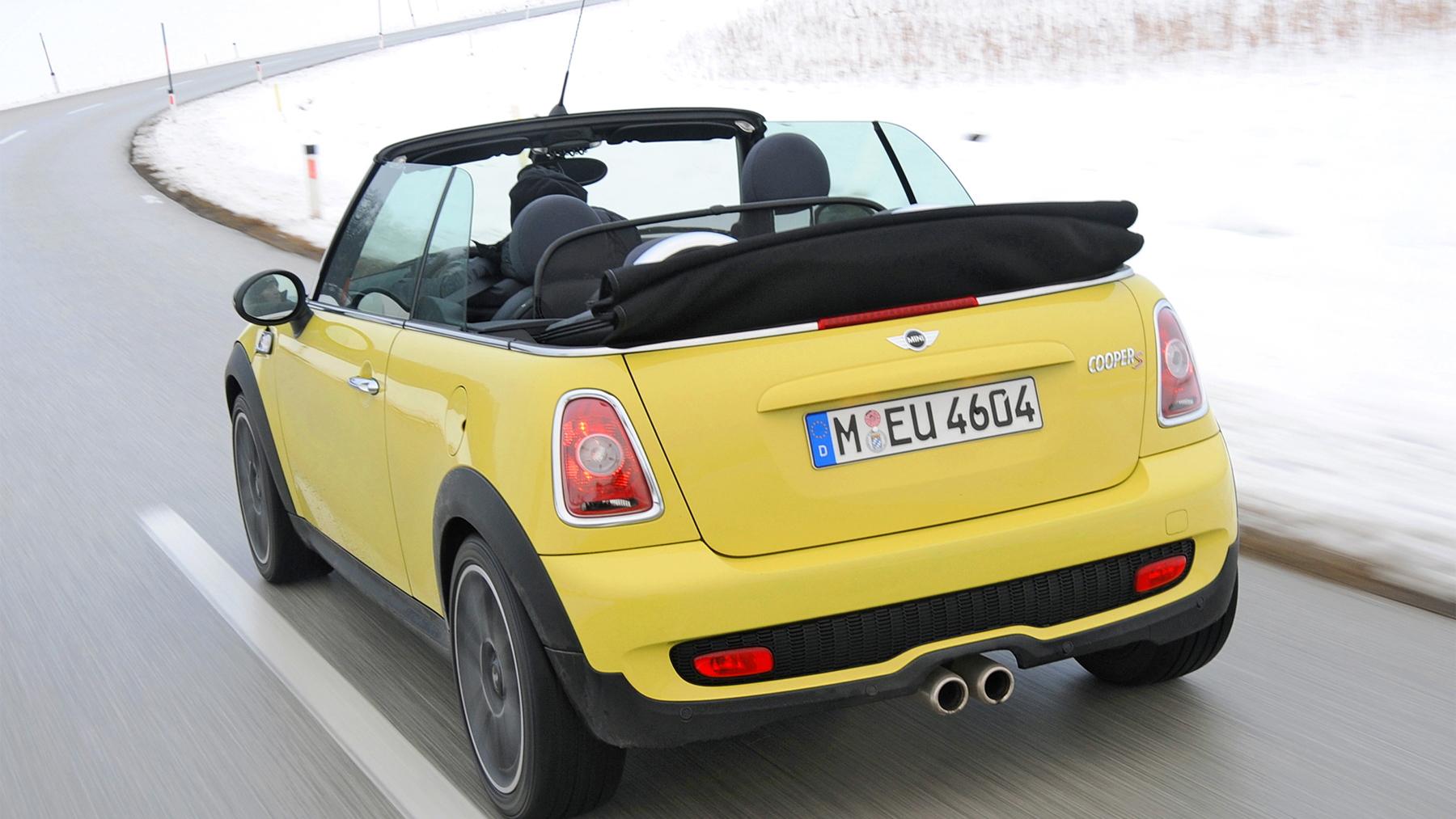 2010 mini cooper s cabrio 004