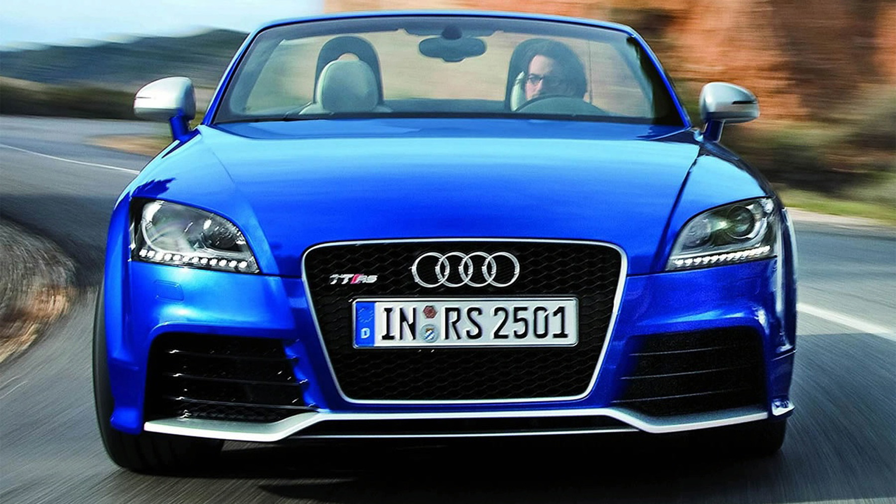 2010 audi ttrs coupe convertible 002