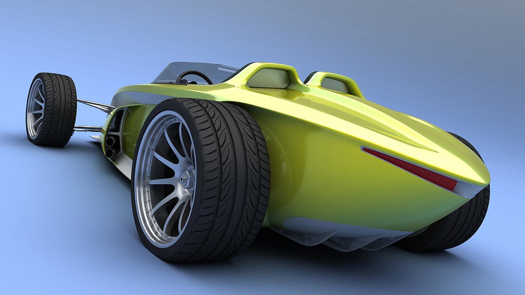 vizualtech super hotrod rendering 003
