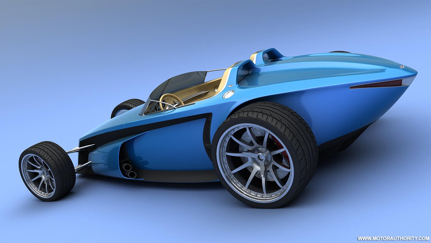 vizualtech super hotrod rendering 007