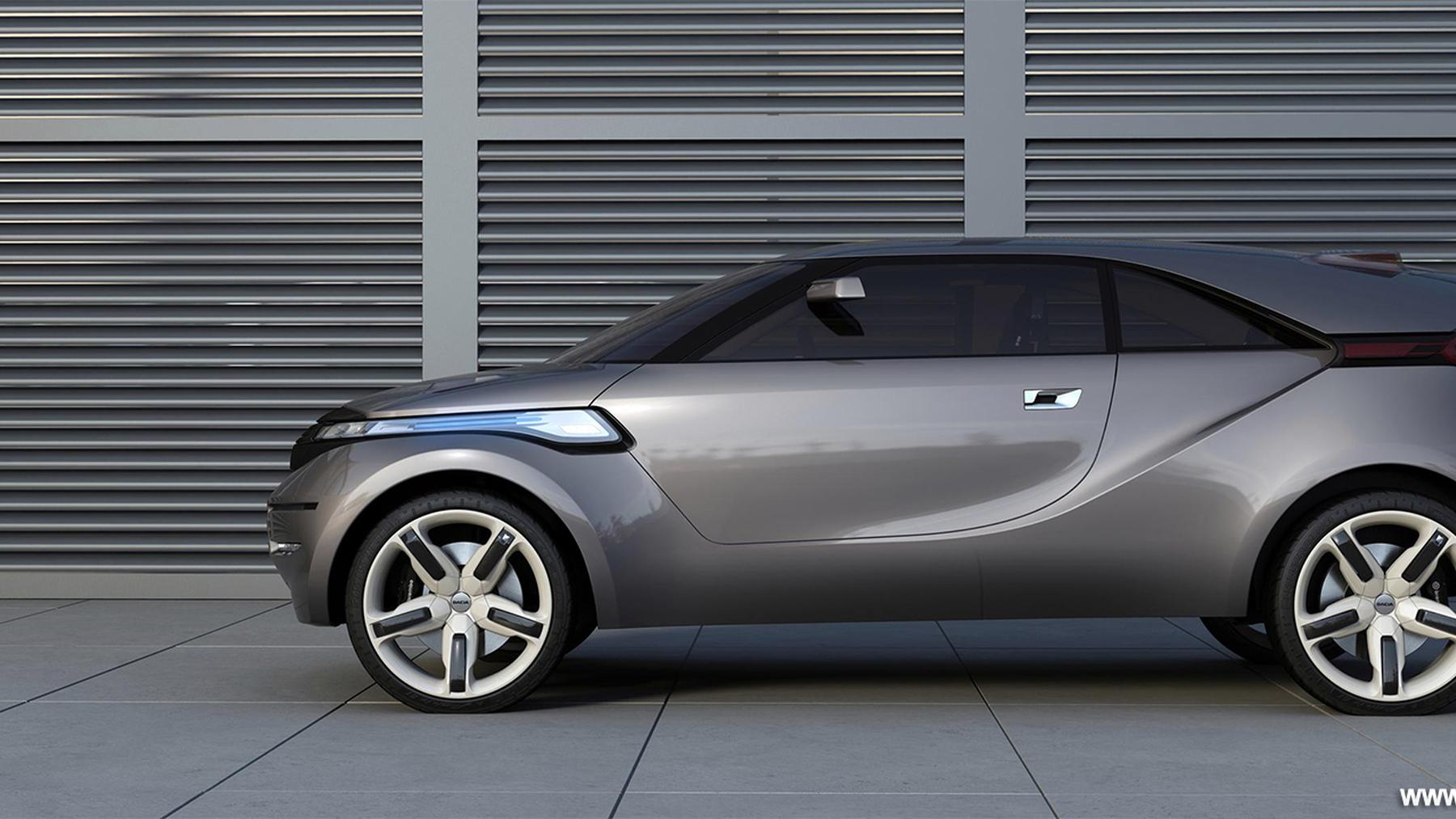 2009 dacia duster concept 026