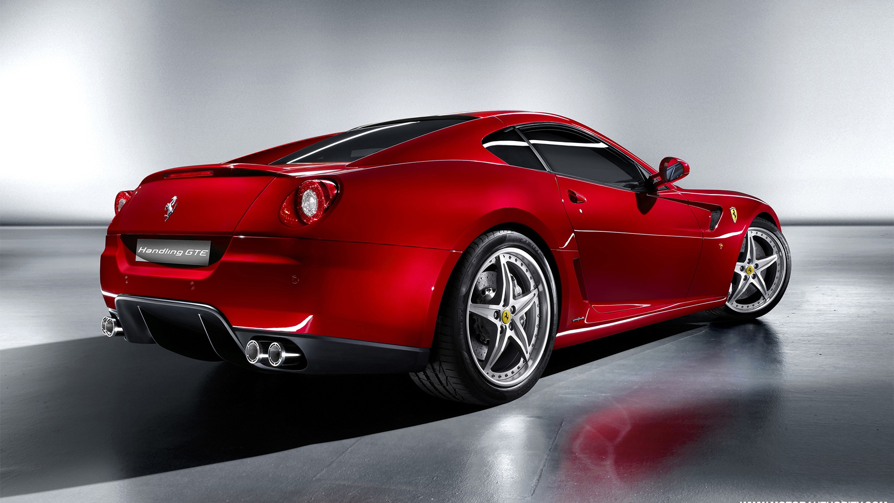 2009 ferrari 599 gtb hgte package 003