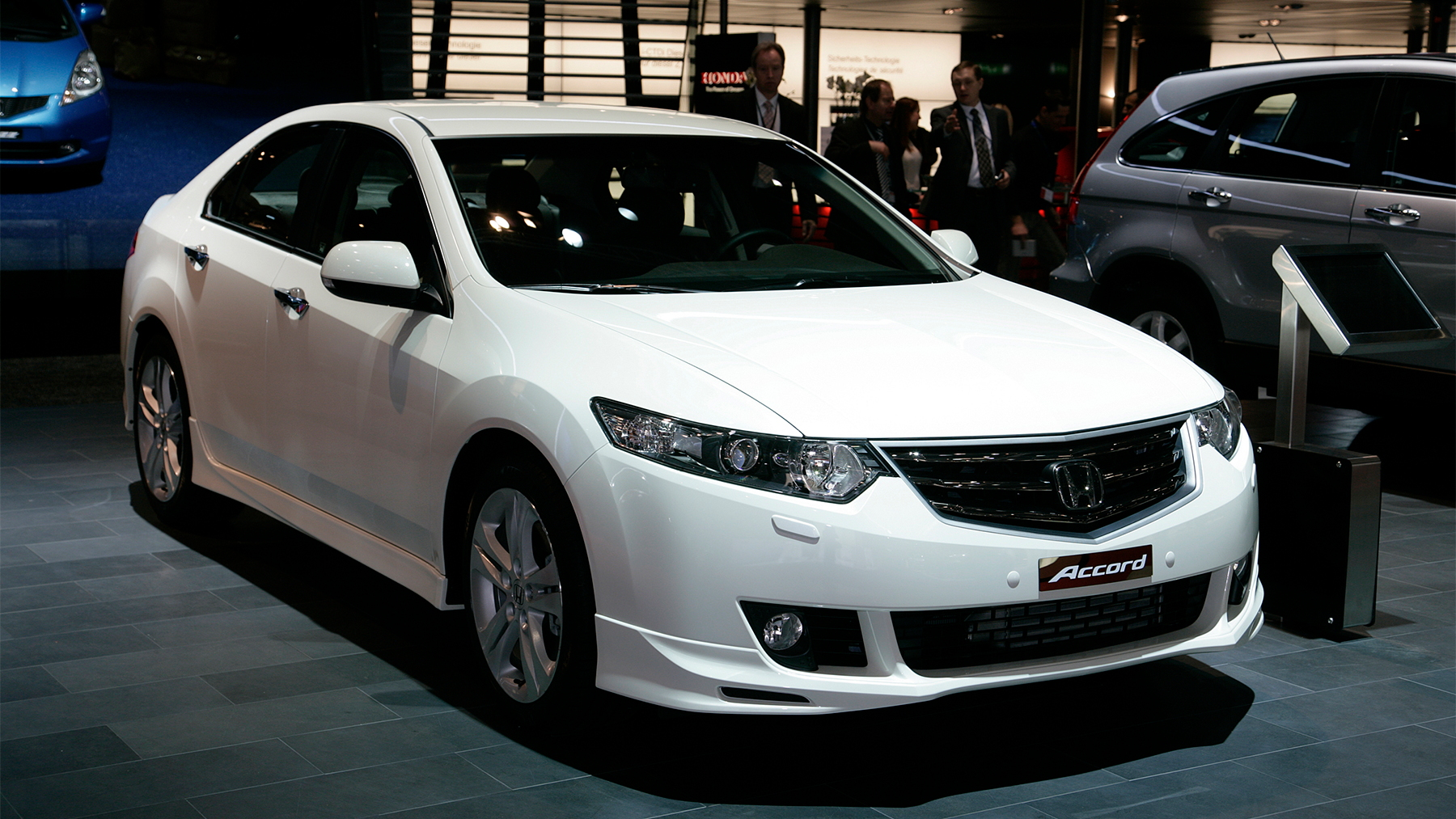 2010 honda accord euro type s 001