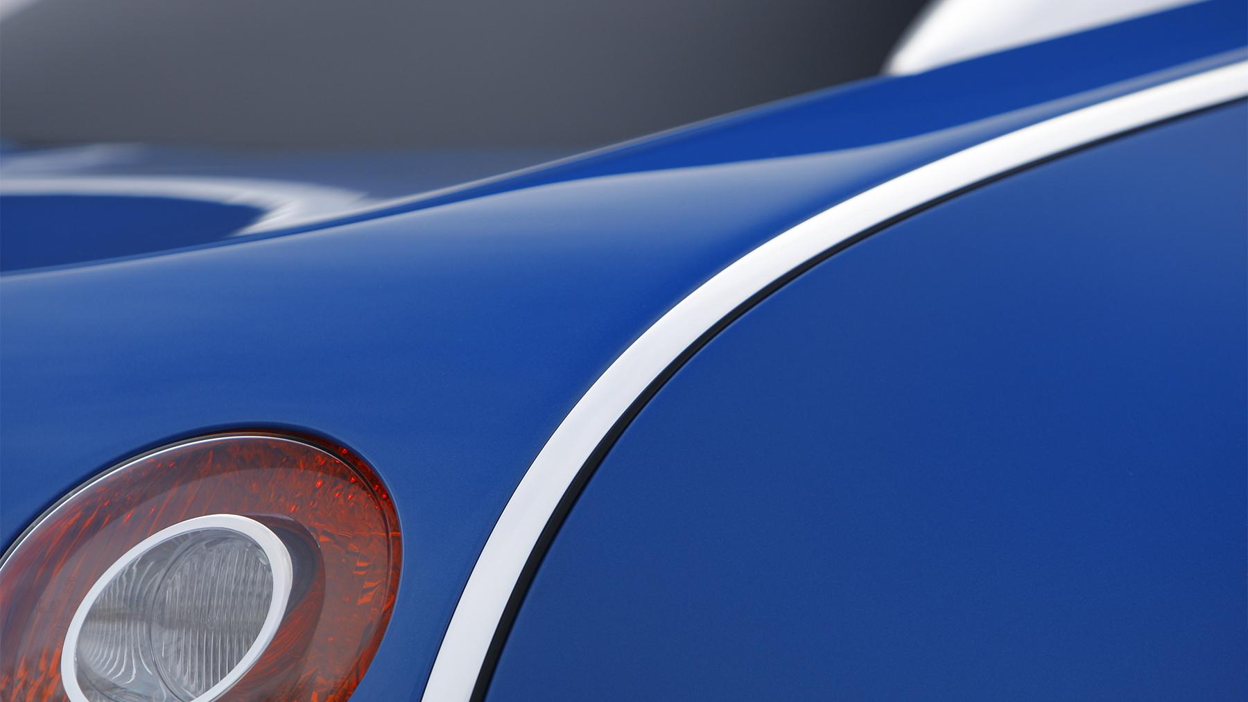 bugatti veyron bleu centenaire 005