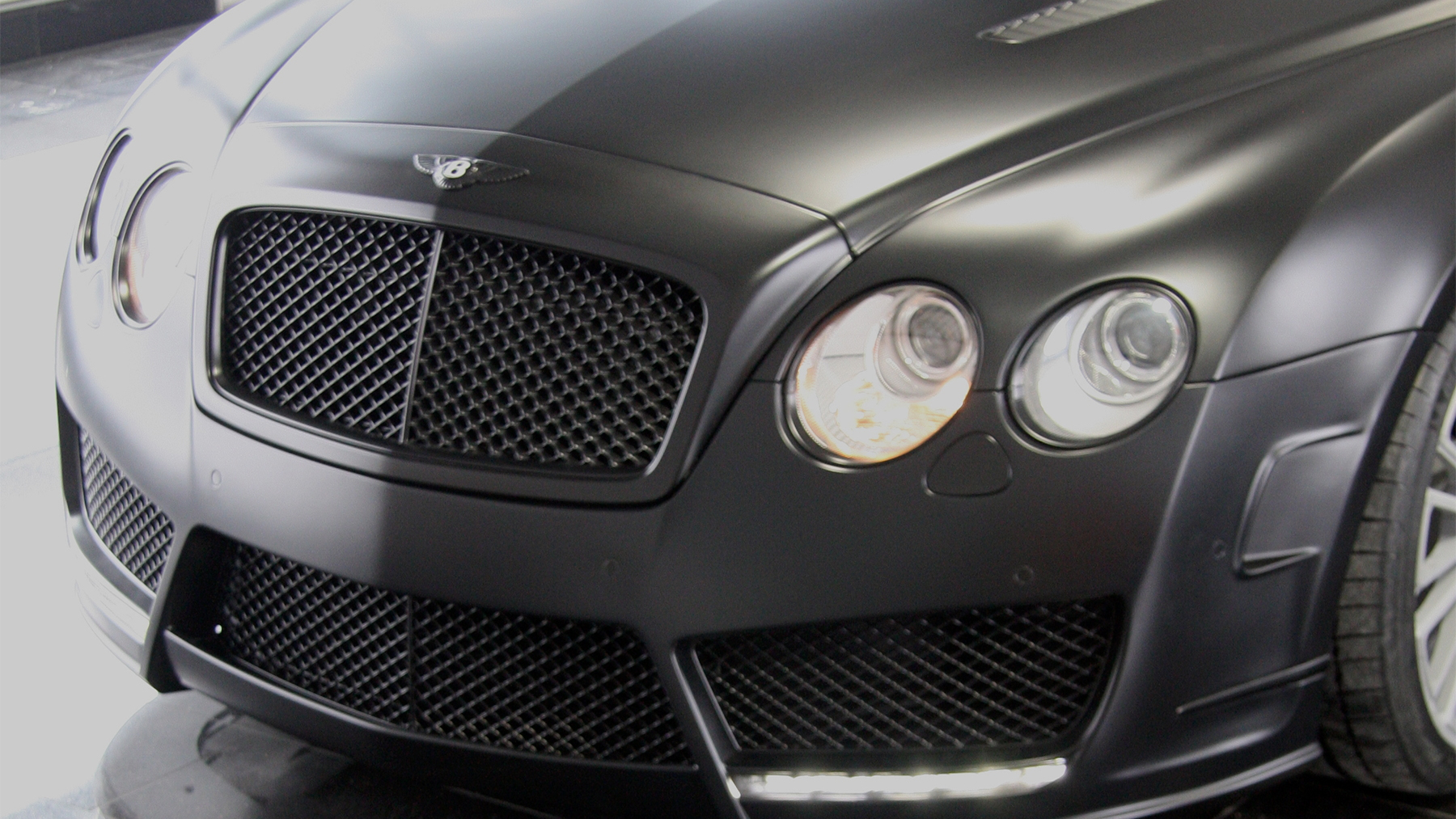 mansory bentley continental gt speed 005