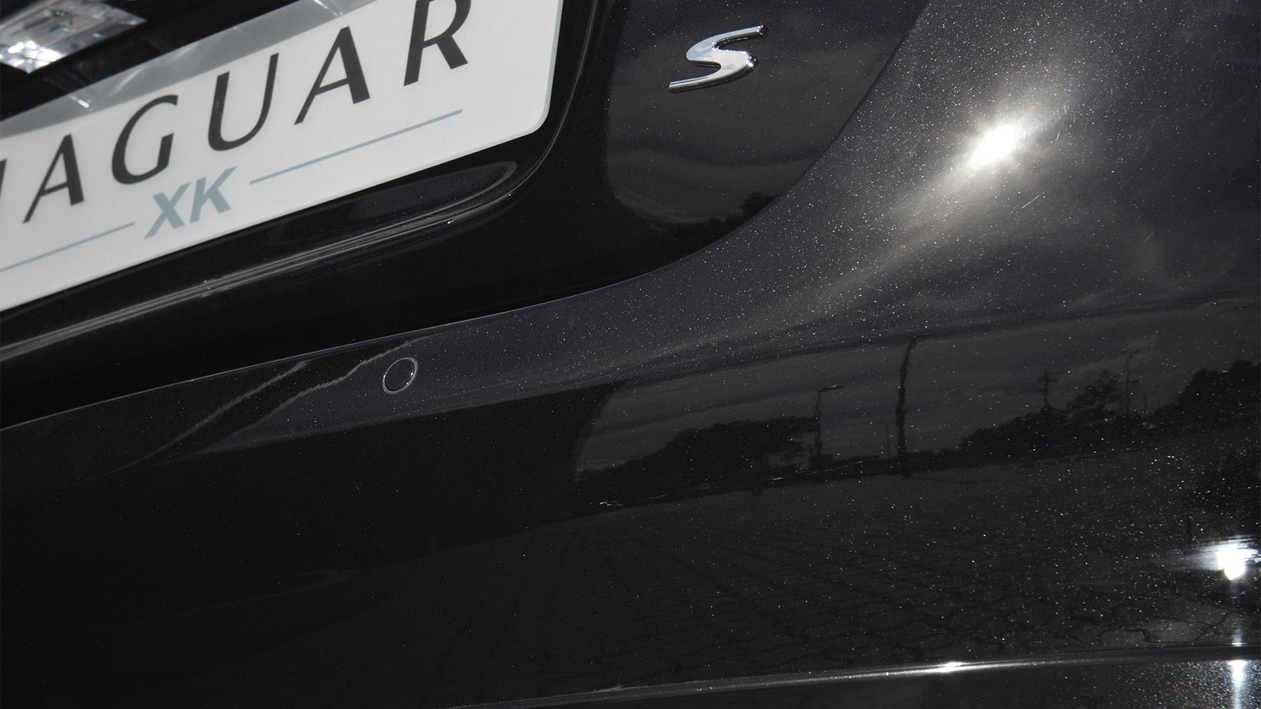 2009 jaguar xk s 006