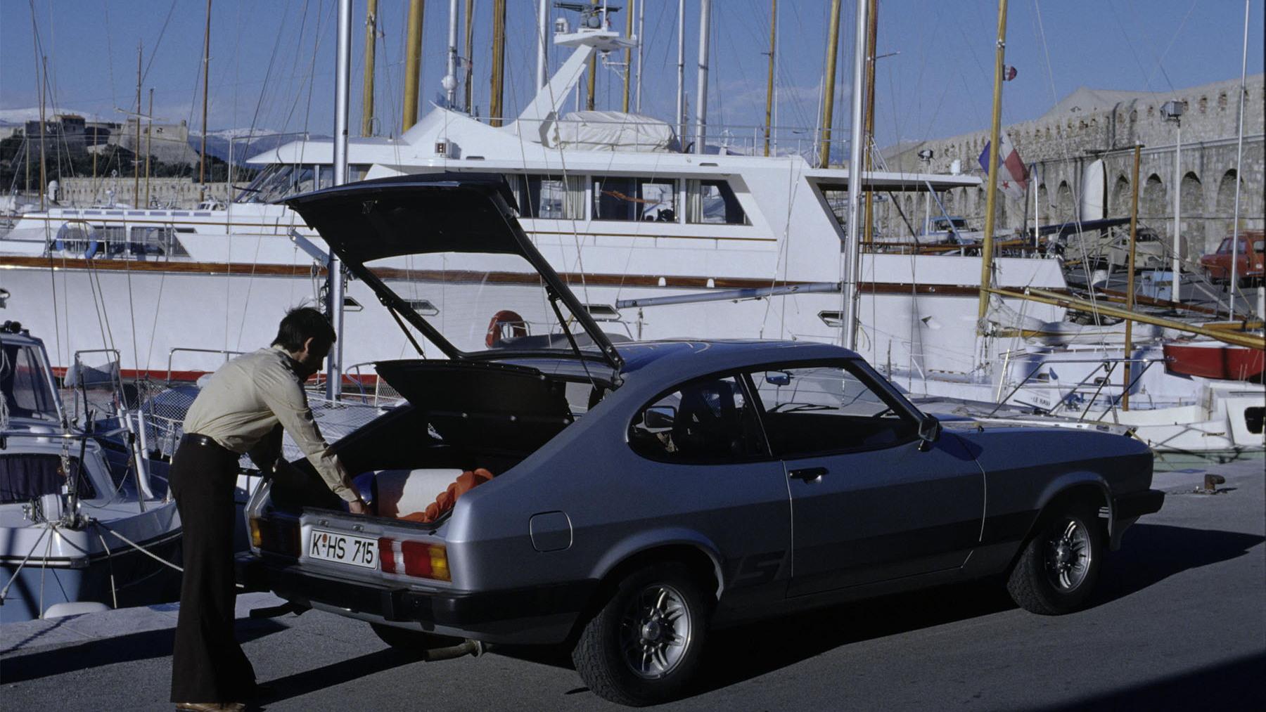 1969 ford capri 005